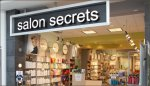 Salon Secrets