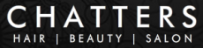 Chatters Salon & Beauty Supply Outlet Polo Park