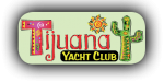 Tijuana Yacht Club