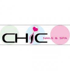 Chic Nails Spa