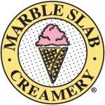 Marble Slab Creamery Corydon