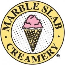 Marble Slab Creamery Regent