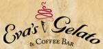 Eva's Gelato