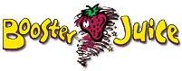 Booster Juice (Henderson)
