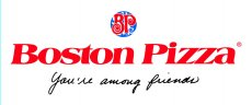 Boston Pizza (Henderson)