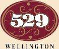529 Wellington