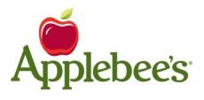 Applebee's (Crossroads)
