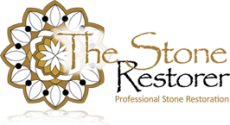 The Stone Restorer - Stone & Marble Restoration Brisbane, Gold Coast