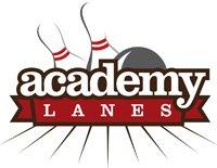 Academy Lanes