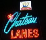 Chateau Lanes