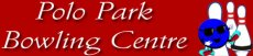 Polo Park Bowling Centre