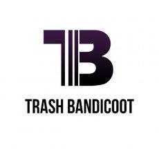 Trash Bandicoot Junk Removal