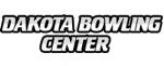 Dakota Bowling Lanes