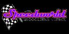 Speedworld