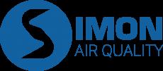 Simon Air Quality | Air Quality Professional in Ottawa