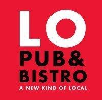 The Lo Pub and Bistro