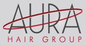 Aura Hair Salon St. Vital Centre